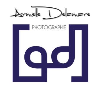 Armelle Delamare Photographe