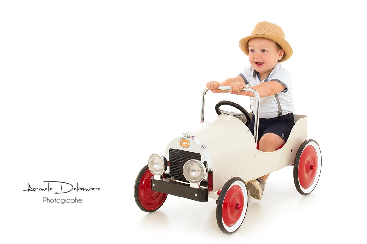 Armelle Delamare Photographe Pavilly Photographie séance photo Enfants Famille