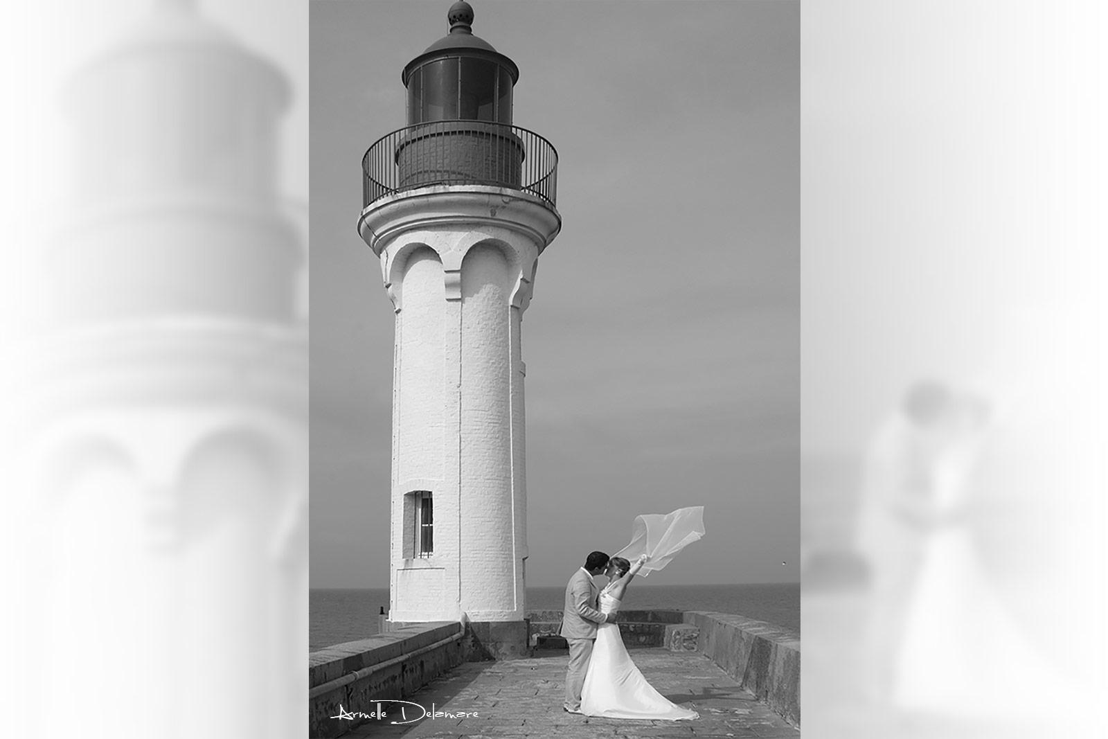 Armelle Delamare Photographe Pavilly Photographie mariage reportages portraits